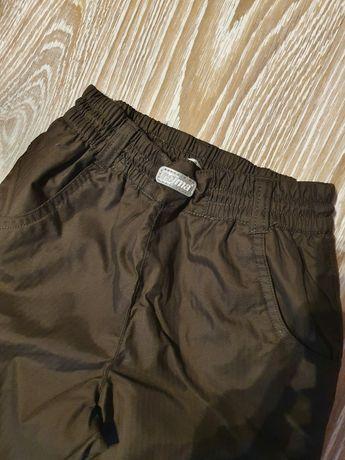 Деми брюки Reima унисекс