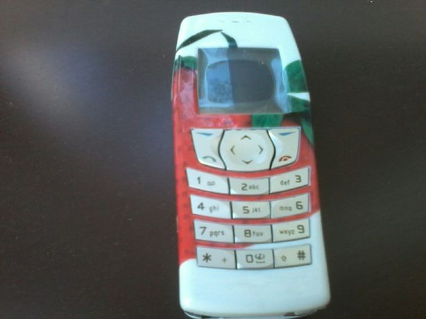 Telefon Nokia 6610