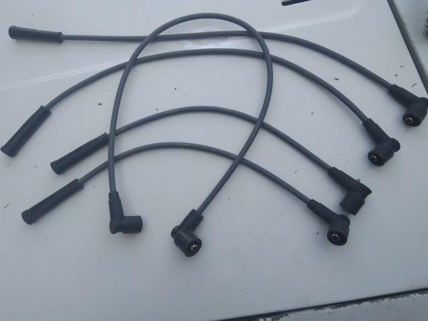 Продам новые провода на ВАЗ 2101-2107