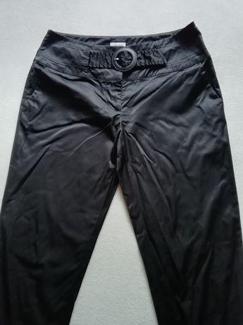 Solar spodnie M cena z wysyłką