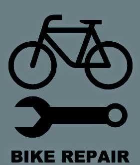 Repararo Bicicletas