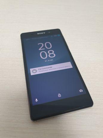 Sony Xperia Z2 (ORIGINAL)