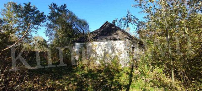 Продається будинок у с. Єрківці