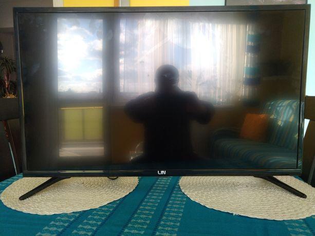 Sprzedam telewizor 32 cale.