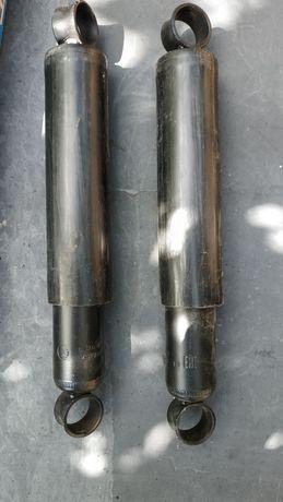 Амортизаторы ВАЗ 2101-2107 задние