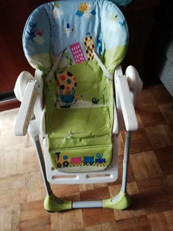 Годувальне крісло, кресло для кормления