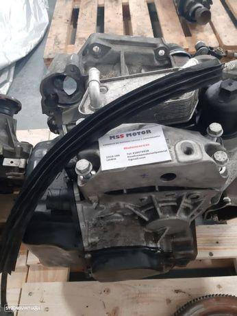 Caixa Velocidades DSG Volkswagen GolfVIII  Passat Skoda Octavia Superb Audi A3 2.0Tdi 150Cv Ref.PZN