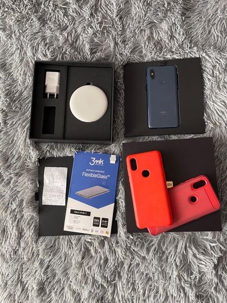 Xiaomi mi mix 3 !