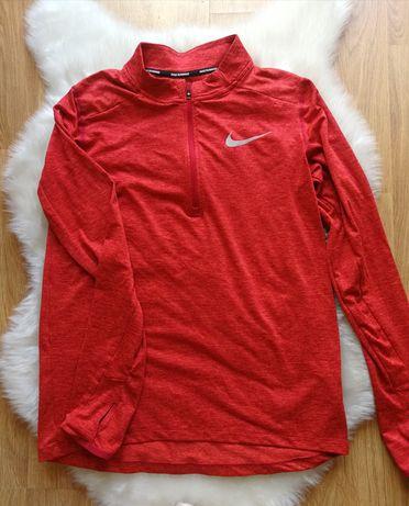 Sweater Nike running
