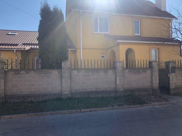 Продаж будинку ,вул Грабник