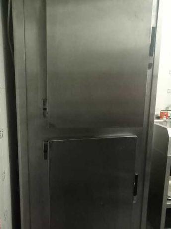 Vendo frigorifico industrial