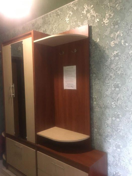 снять квартиру Лузановка Николаевская Южная дорога Куяльник докуметы-1