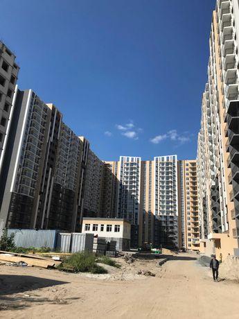 Продам квартиру Метрологическая ул., 148-1 корпус, Голосеевс р-н, Киев