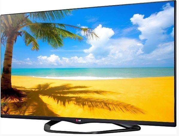 Ремонт телевизоров, мониторов, микроволновок СВЧ.