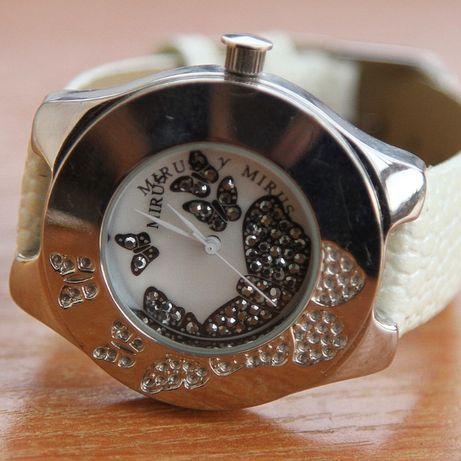 Годинник жіночий /Часы женские Mirus