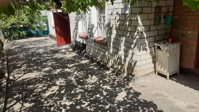 Продається затишний, чудовий будинок в м. Первомайськ Миколаївської об