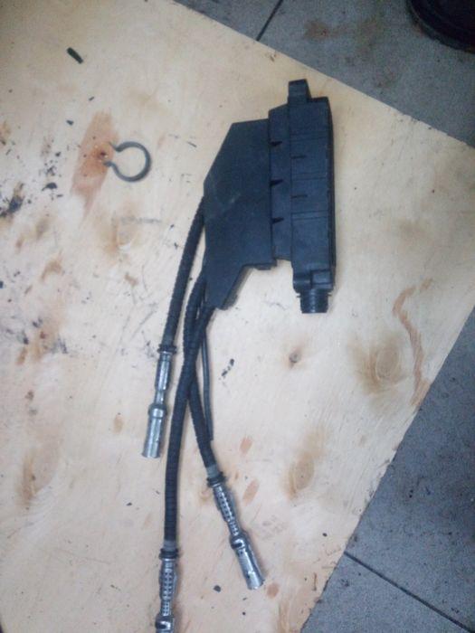 Cewka  zaplonowa BMW E46 1.6 1.9 m43 Zwoleń - image 1