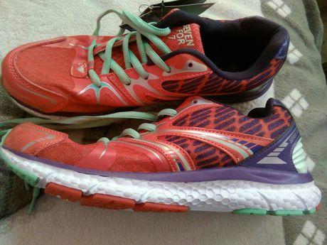 Nowe buty 39