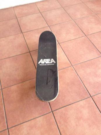 Skyte- AREA - desportivo