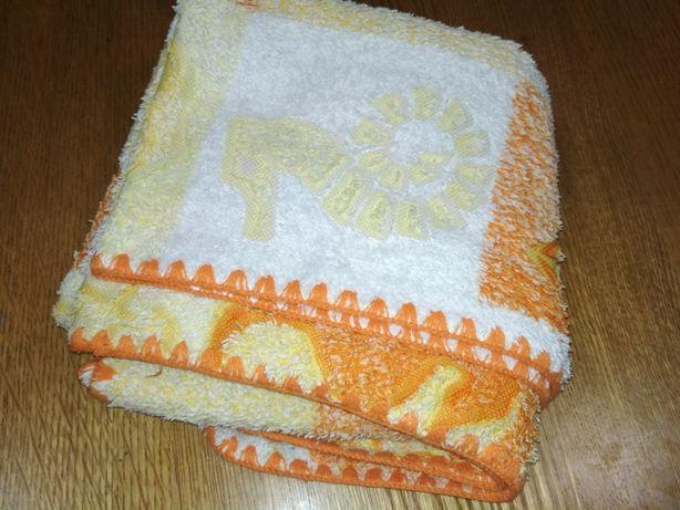 Детское одеяло в коляску или кроватку, детское одеяльце мягенькое