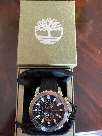 Relógio Timberland Homem