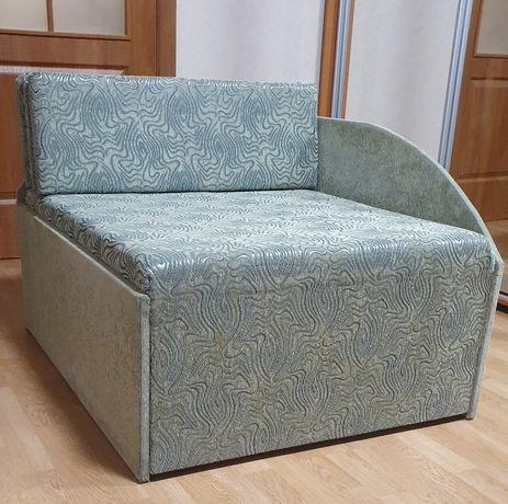 Диван Кровать Компакт 100×80