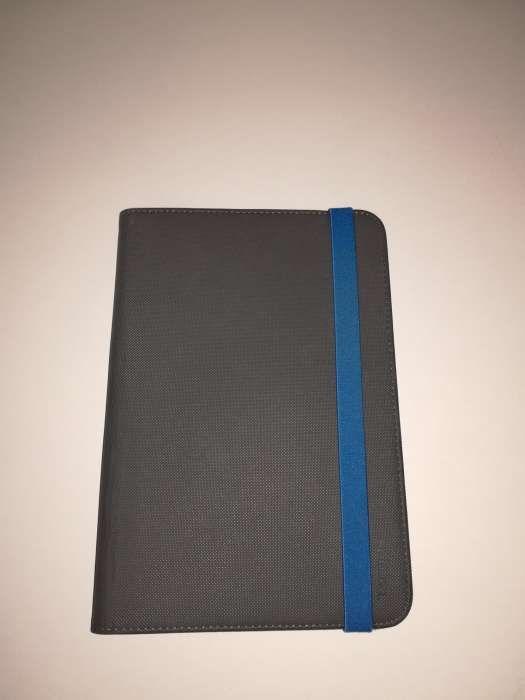 Cap tablet Targus Freamunde - imagem 1