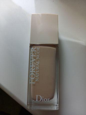 Podklad Dior Natural Nude