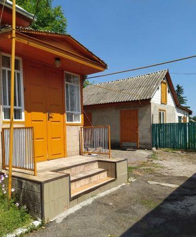 Продам дом Черкассы-Белозерье № 72
