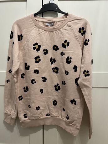 Bluza dla nastolatki 2