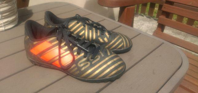 Turfy Adidas rozm.31