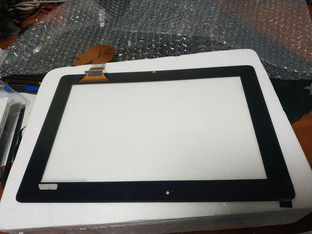 Ecra touch tactil para asus memo pad 10 me302