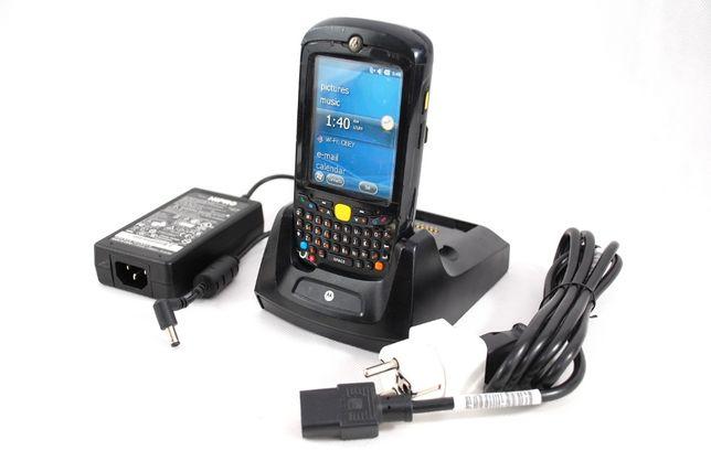 Motorola MC5590, терминал сбора данных ТСД Symbol MC55 MC55A0 1D/2D/QR