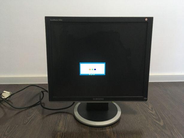 "Монитор Samsung SyncMaster 930BF 19"""