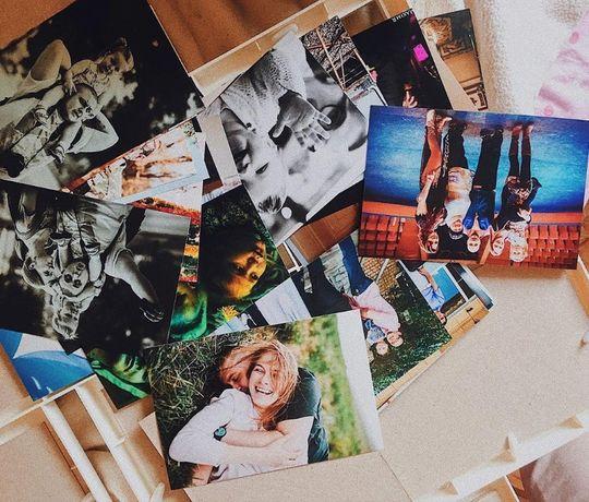 druk zdjęć, odbitki 10x15