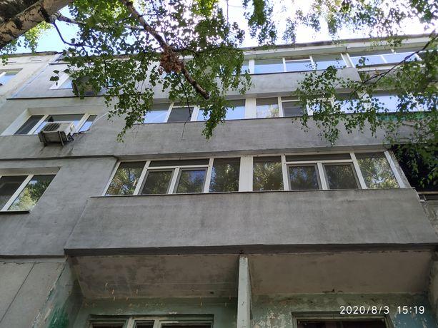 Продам свою 2-х комнатную квартиру в отличном состоянии!!!13.000Дол