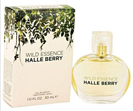 Hally Berry Wild Essense 30 ml edp