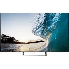 Ремонт телевизора LG Samsung Philips Sony смарт ТВ smart TV Полтава