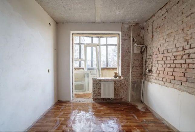 ТЕРМІНОВО!Продаж 2 кімнатної квартири ЕКО ДІМ СИХІВ