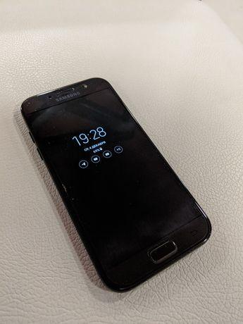 Продаю Samsung A5 2017