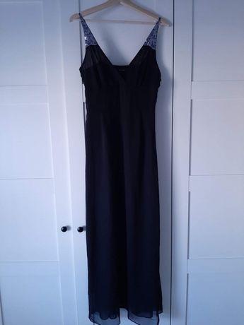 Sukienka VILA L