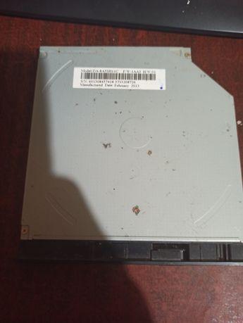 Оптический привод для ноутбука Asus x550c