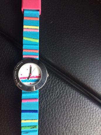 Relógio agatha Ruiz de la prada