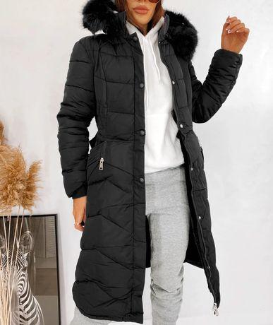 Куртка пальто еврозима