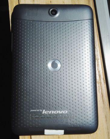 Tablet Lenovo, modelo Smart Tab II - a funcionar!