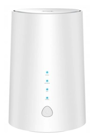 Router Alcatel Linkhub Zone LTE cat7 home station