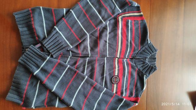 Sweterek Mariquita 164.