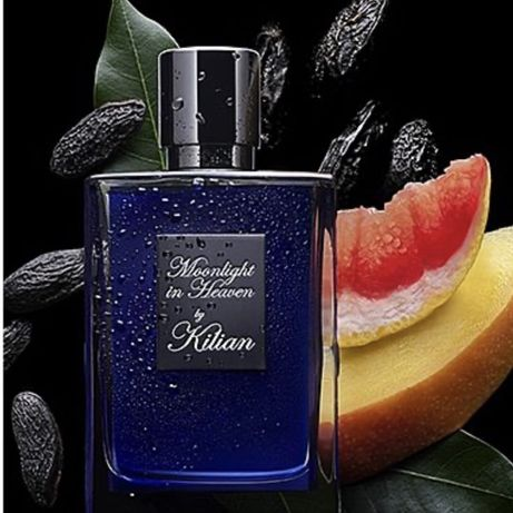 Kilian Moonlight in Heaven распив оригинал, шикарный парфюм! Феромон!