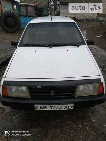 Продам ВАЗ -2108