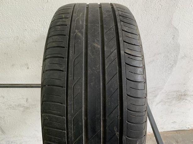 225/40R18 225/40/18 Bridgestone Turanza T001 Pojedyncza 4,6mm nr1834